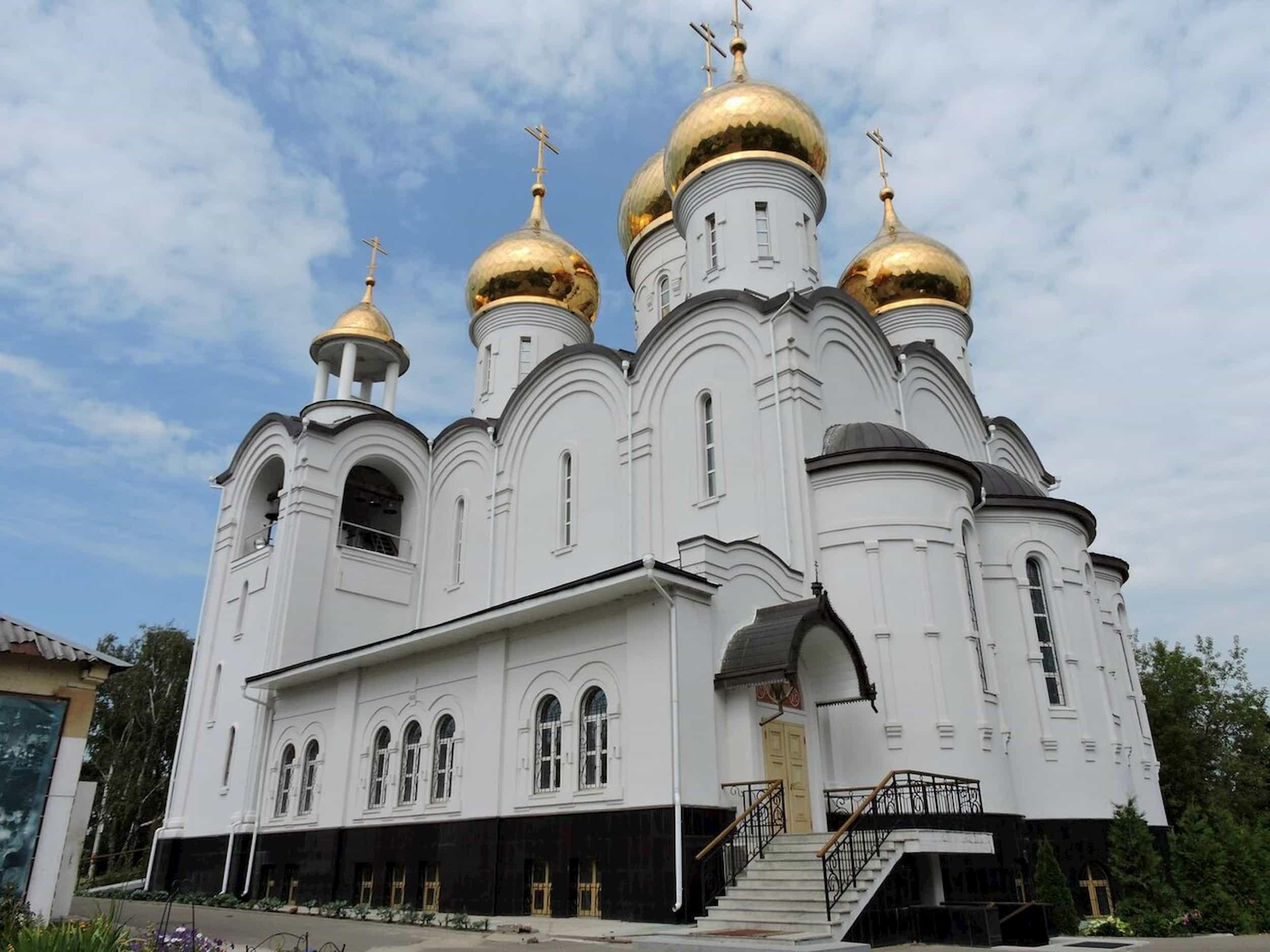 ritualnue-tovaru-zhukovskij